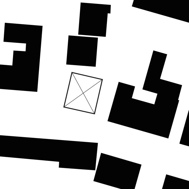 fj8_scharzplan_4x4_homepage.jpg