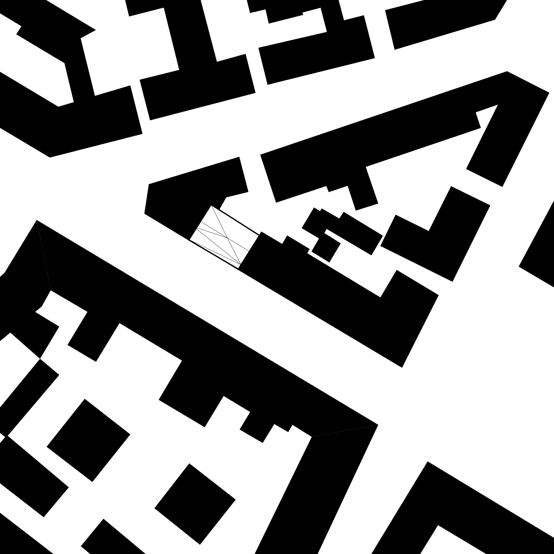 h23_schwarzplan.jpg