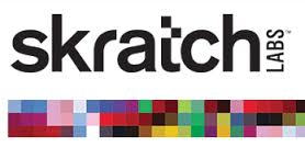 Skratch Labs - We exist to help you be better by making healthy alternatives to sports nutrition products that make a difference in your performance.
