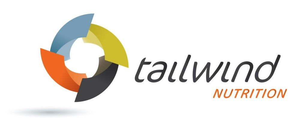 Tailwind Nutrition - Complete calories, electrolytes, and hydration. Ditch the gels, bars, and pills, and go all day with just Tailwind and no gut bombs.