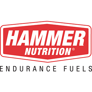 Hammer Nutrition - Founded in 1987 by Brian Frank, Hammer Nutrition provides superlative products, proprietary knowledge, and 5-star service to health conscious athletes all over the world.