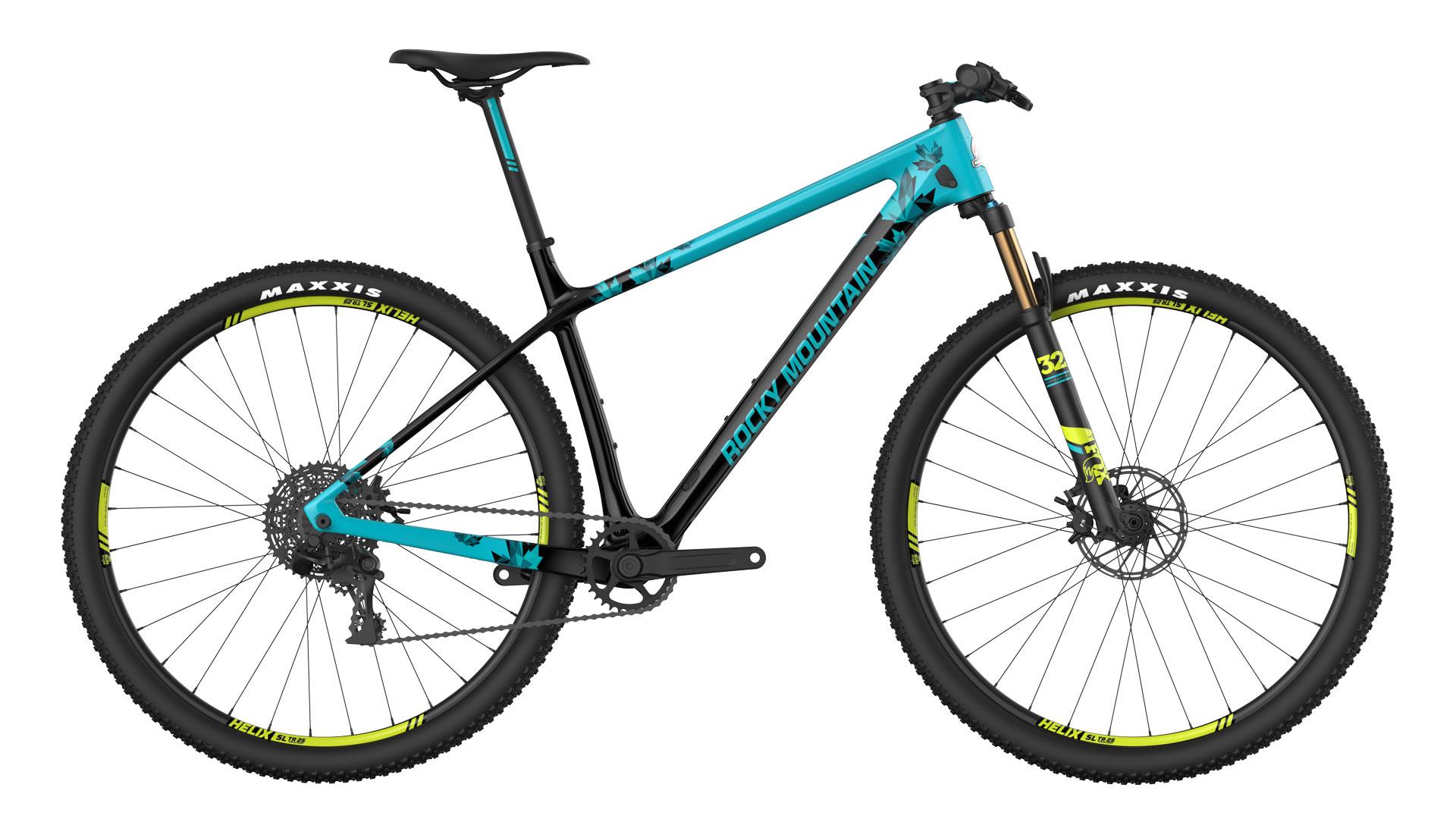rocky-mountain-mountain-bikes-vertex-keyshot-01.jpg