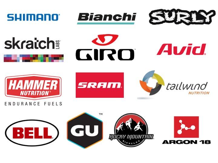 LMT Vender Logos ALL.jpg