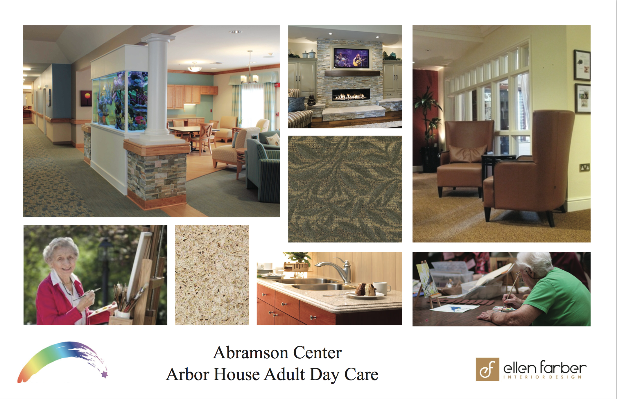 abranson center inpirs.png