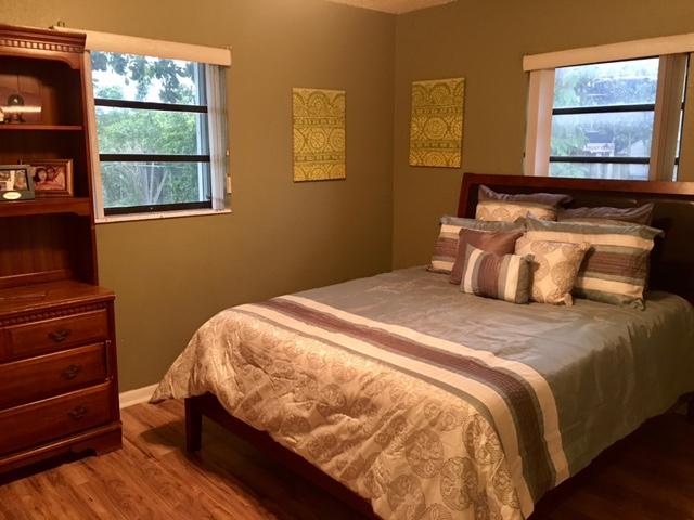 bradie's room.jpg