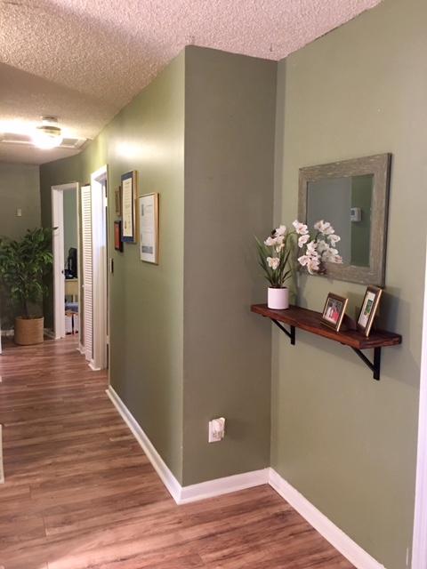 collier hallway.jpg