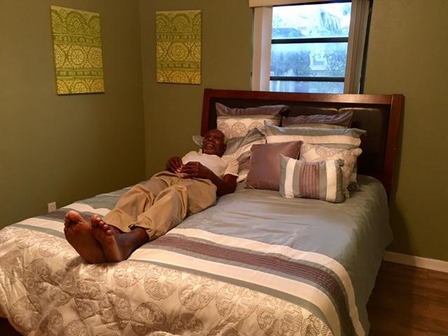 bradie in bed.jpg