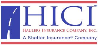 HICI logo.png