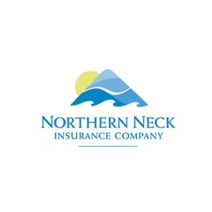 northern Neck Logo.jpg