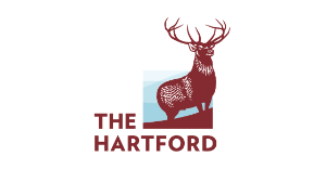 the-hartford-logo.png