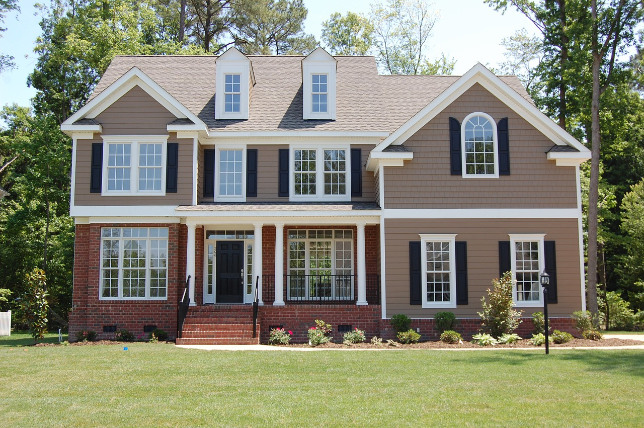 Home claim tips
