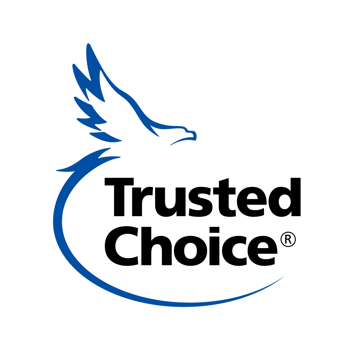 trusted choice.jpg