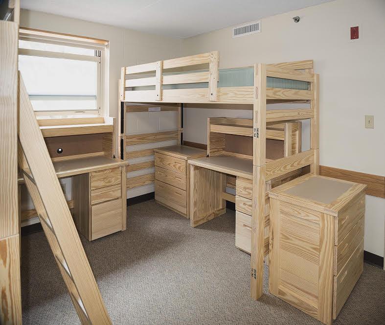Univeristy Dorm.jpg