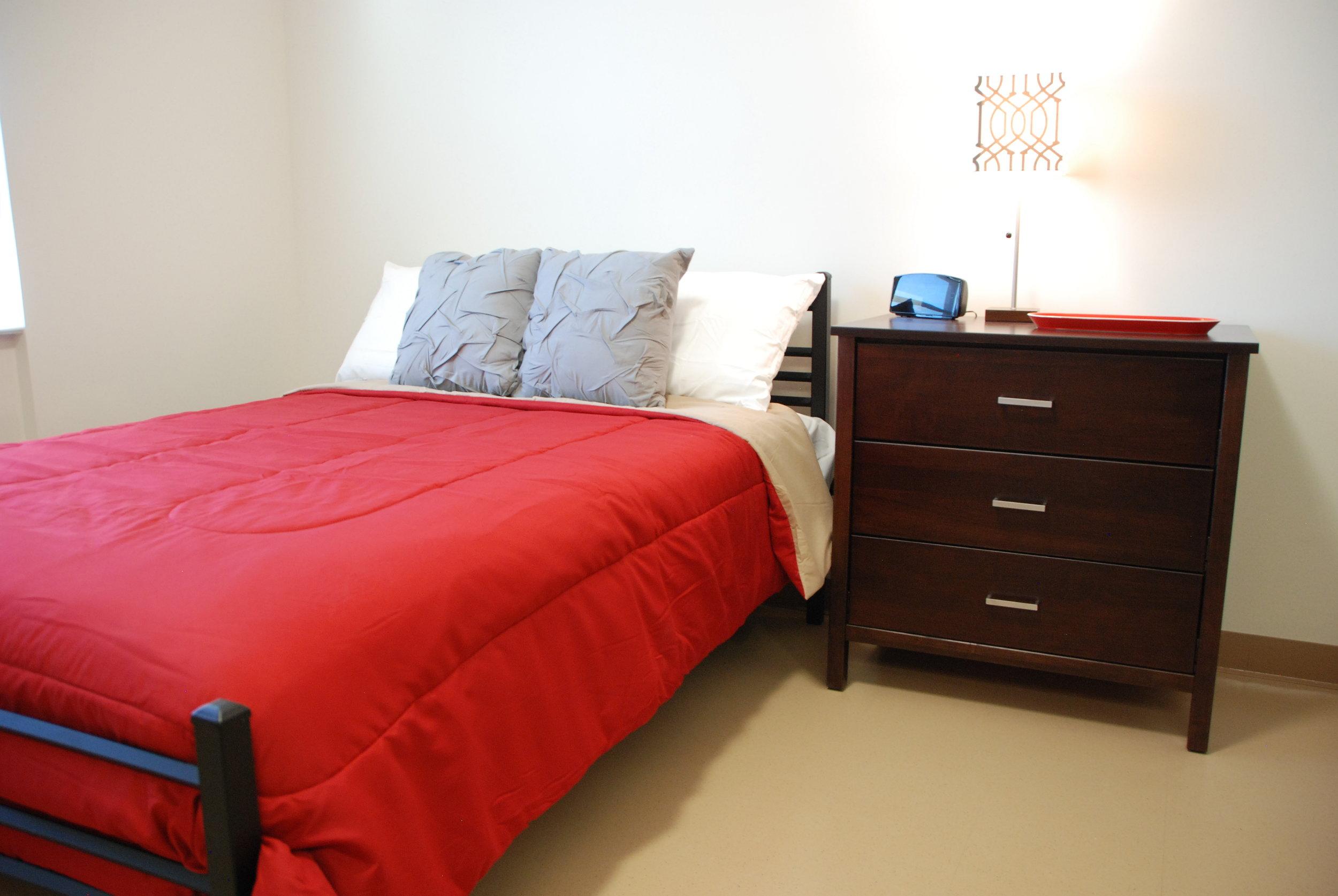 Transitional Living Bed.JPG