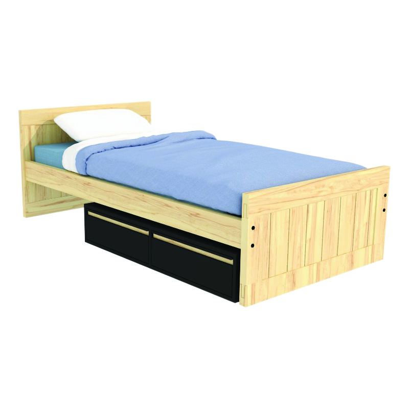 PQ Mates Bed with Empire Underbed Storage.jpg