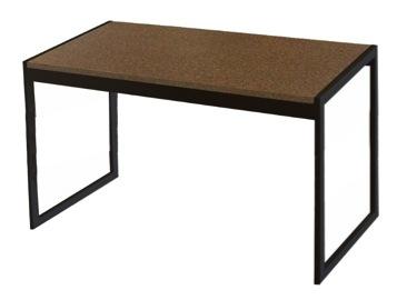Ferrante Writing Desk.jpg