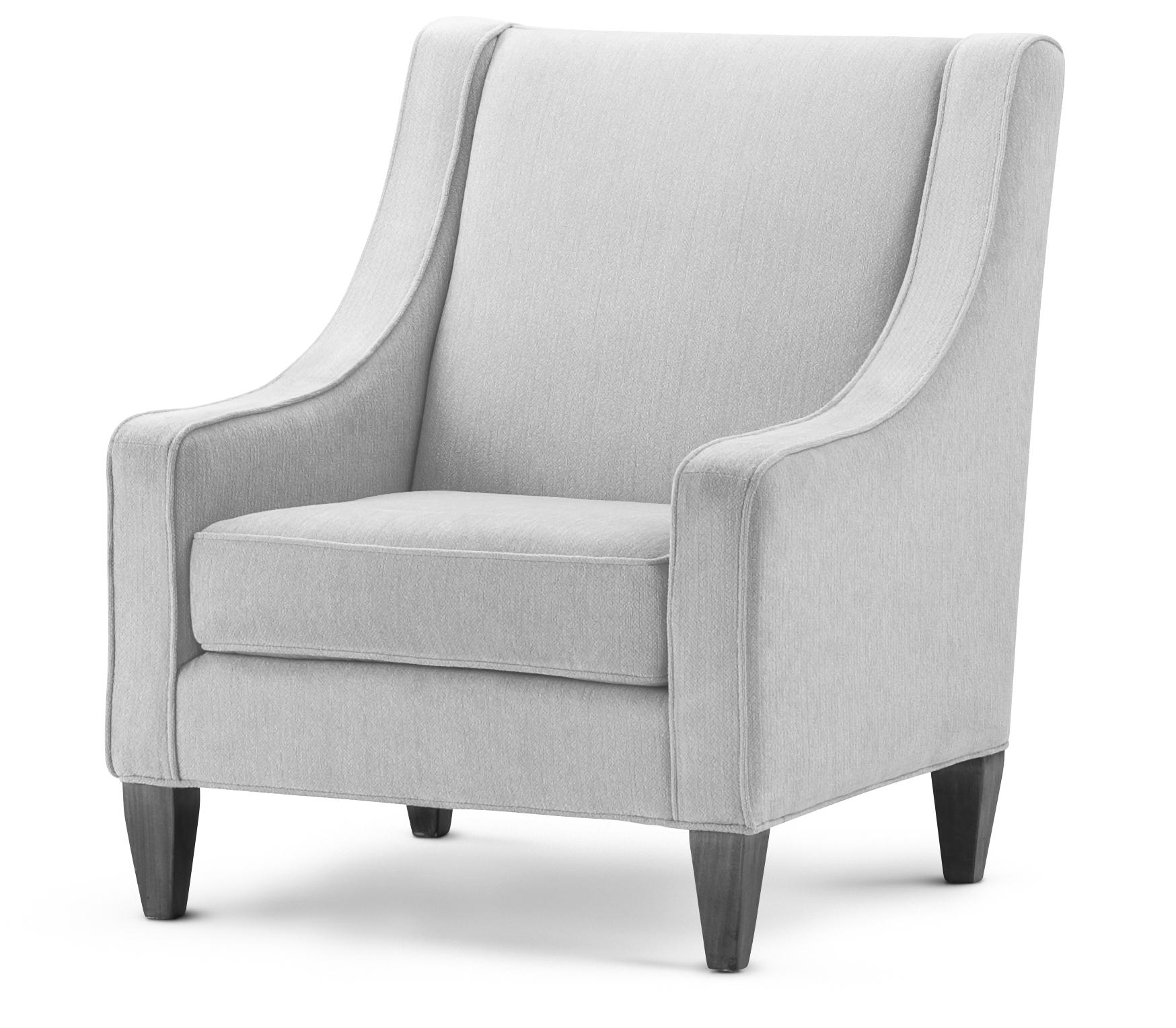 Carnegie Chair.jpg