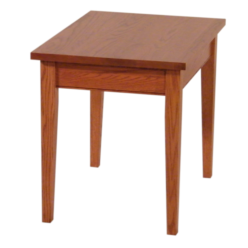Shaker End Table.jpg