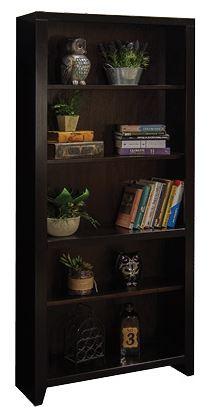 Loft 72in Bookcase.JPG