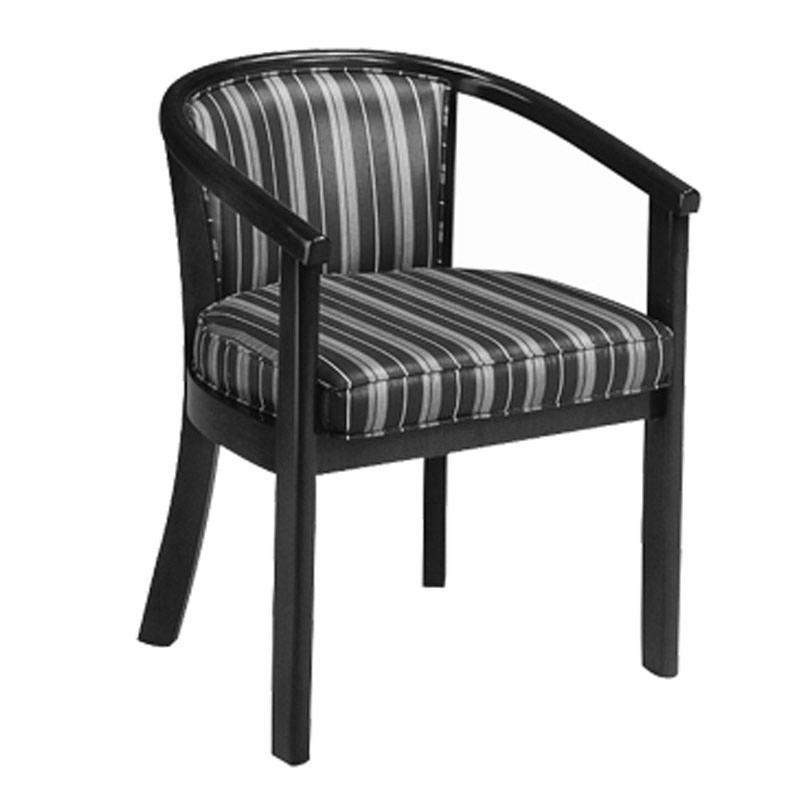 Winthrop Arm Chair.jpg