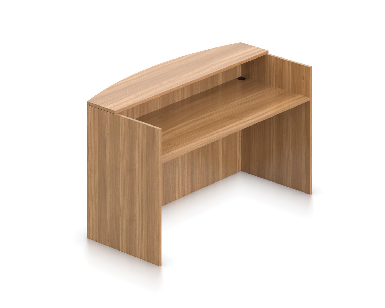 SL7130RDS Reception Desk.jpg