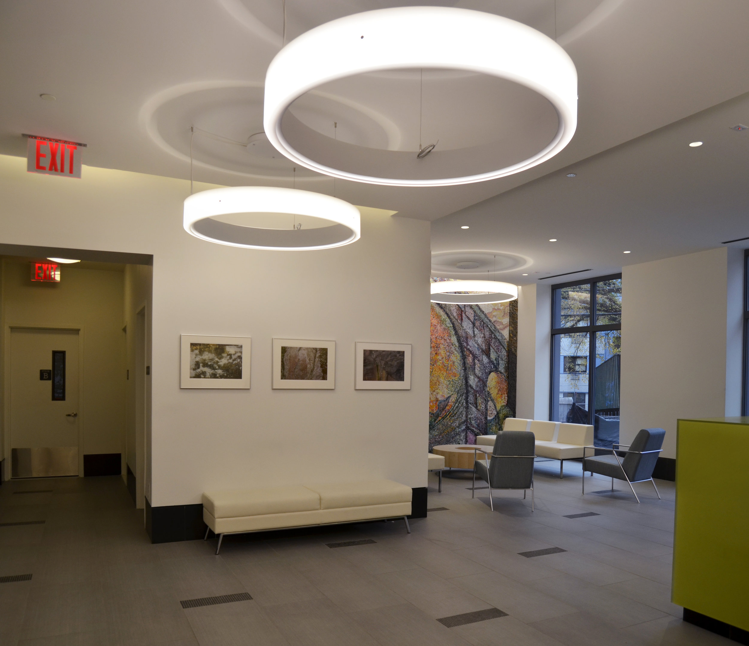 Reception Area_4.jpg