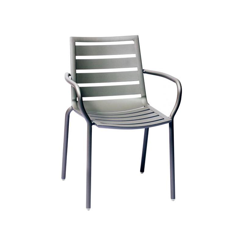 Hampton Arm Chair