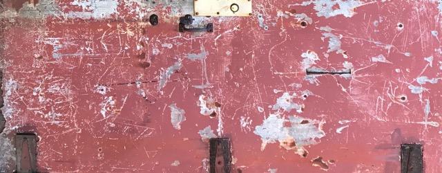 Red Door single IMG_0164.jpeg