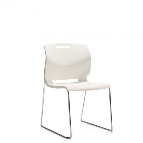Popcorn side chair.jpeg