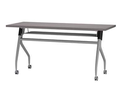 24 x 72 Training Table