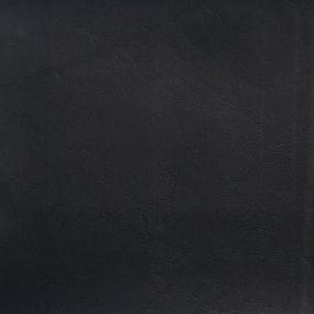 Allante Black (for Cushions)