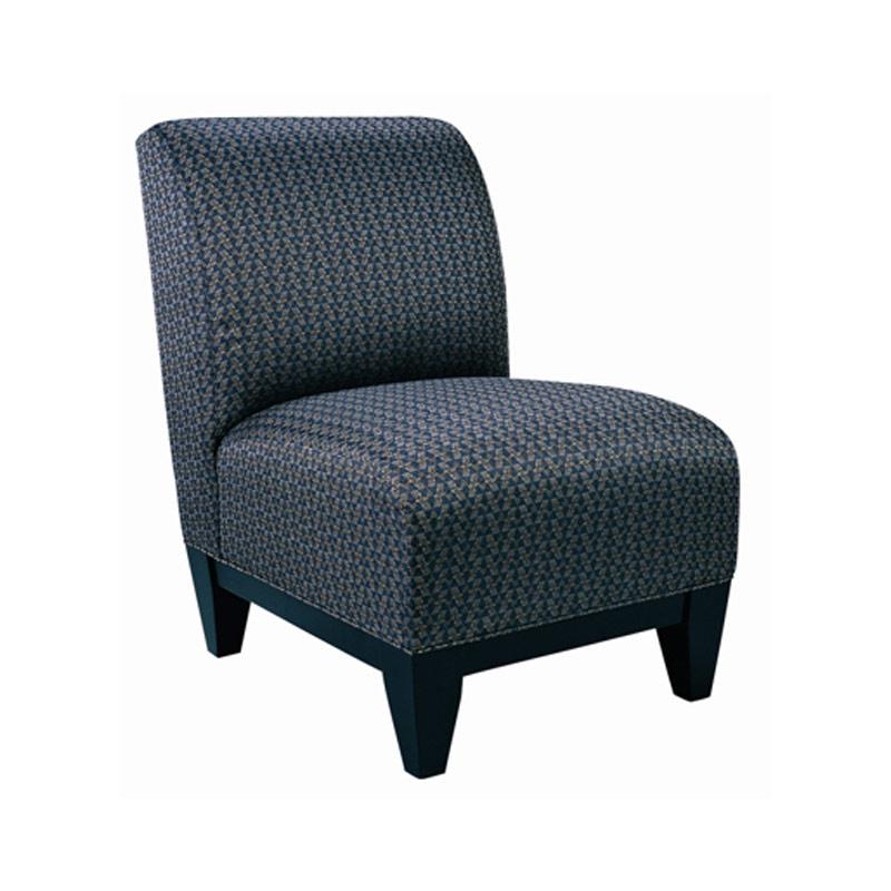 Revere Chair