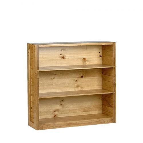 Classic Medium Bookcase