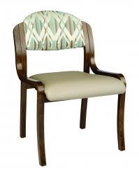 Carlo Side Chair