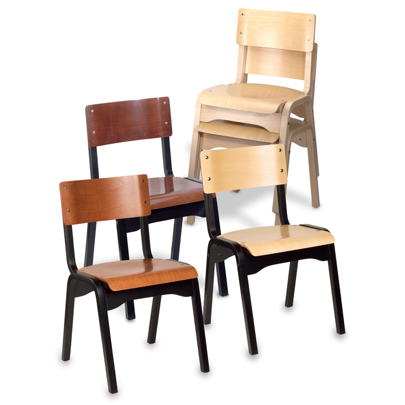 Carlo Stack Chair.jpg