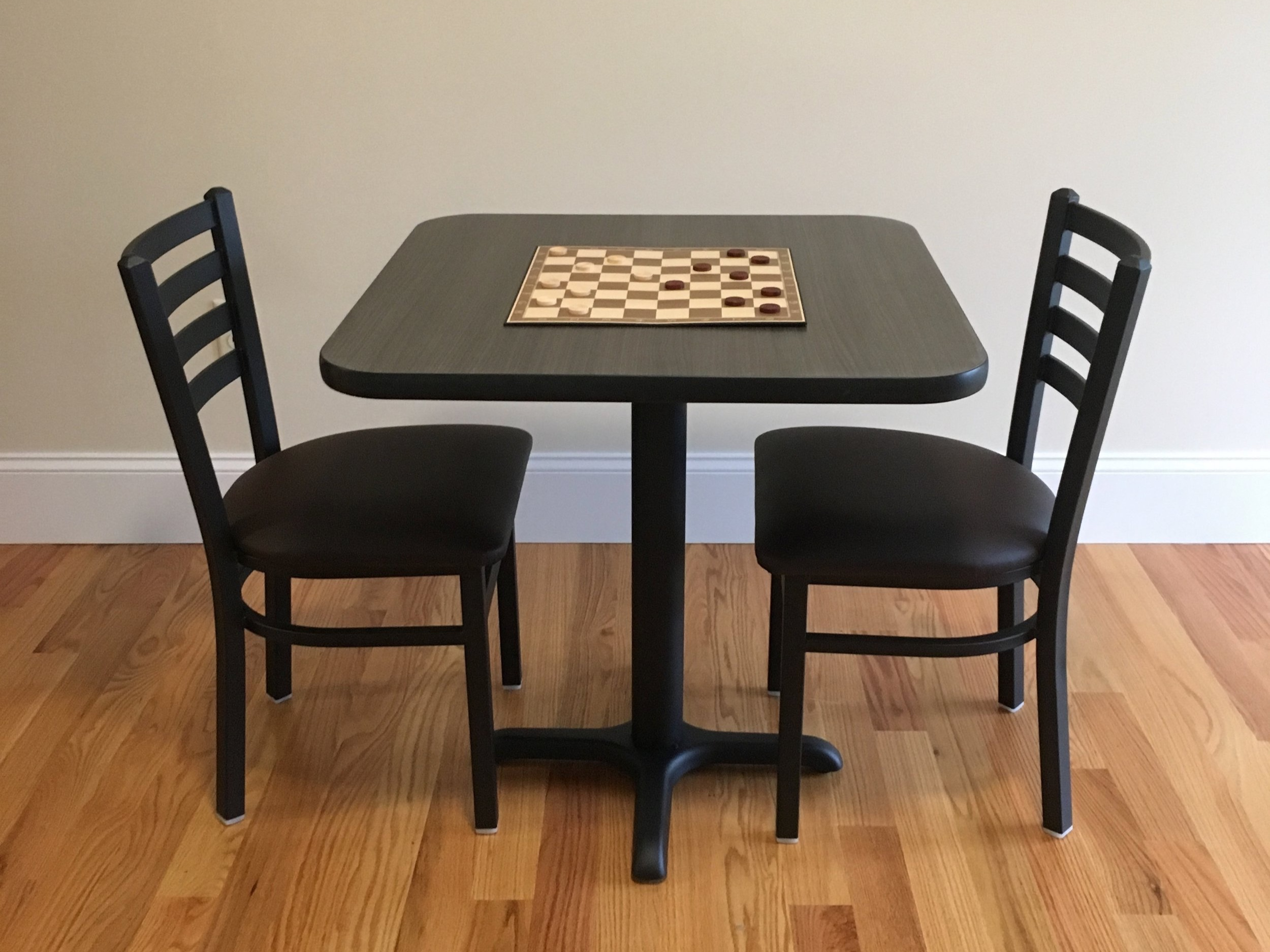 Tuffy+Chairs+with+Laminate+Top+Table.jpg