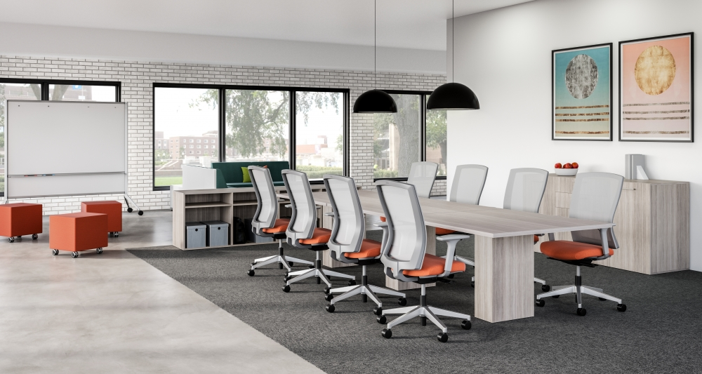 Start_Up_-_Ideas_Space_Natick_Chairs_1.jpg