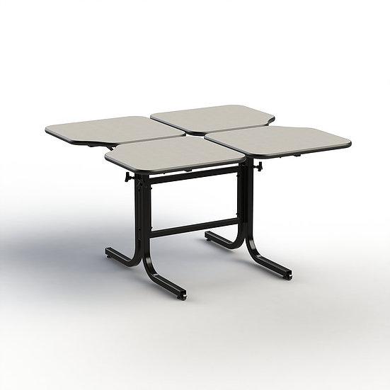 Butterfly Table.jpg