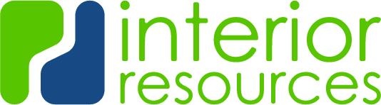 2019 IR Stack Logo.jpg