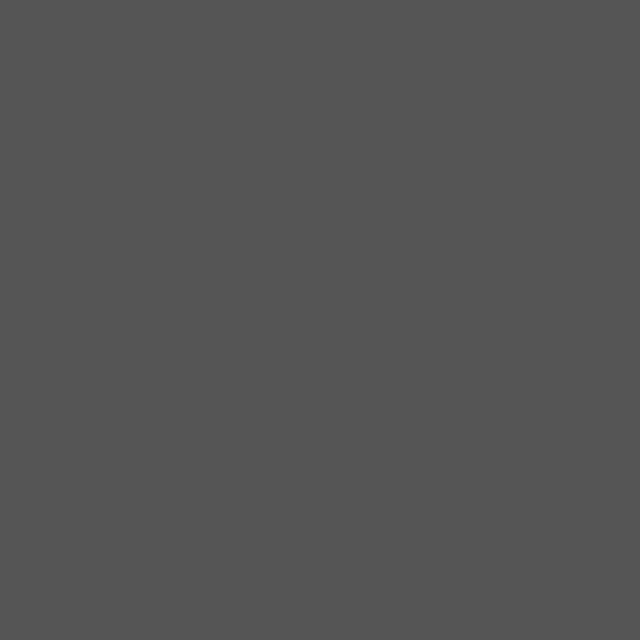 Grey PVC
