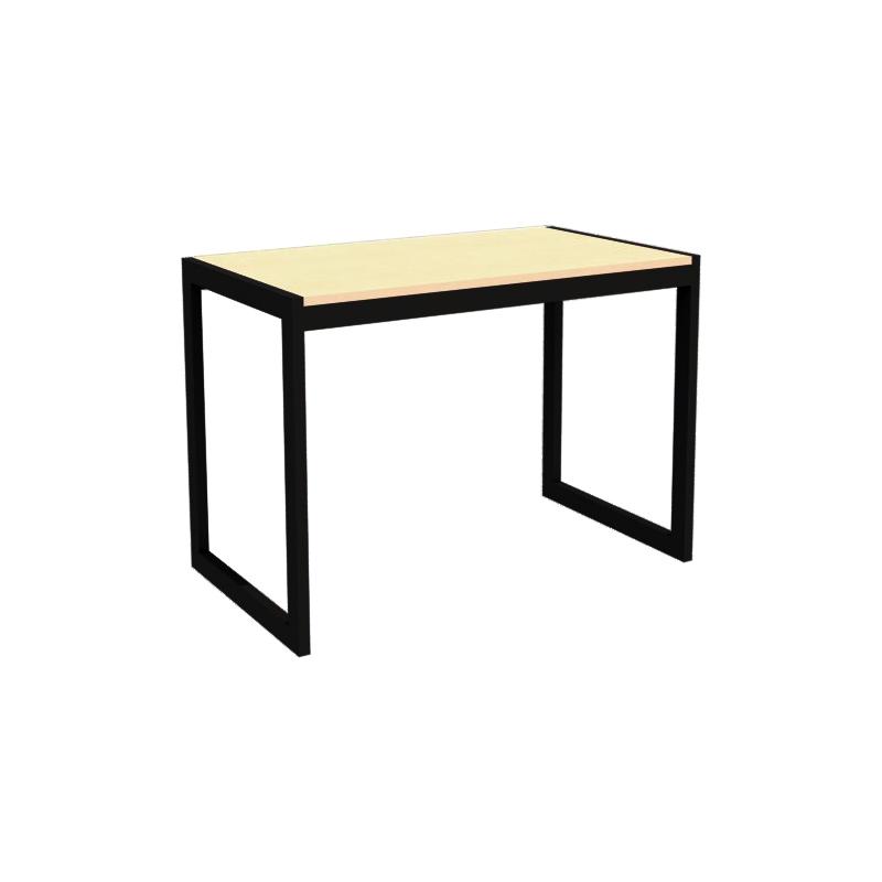 Ferrante Writing Desk