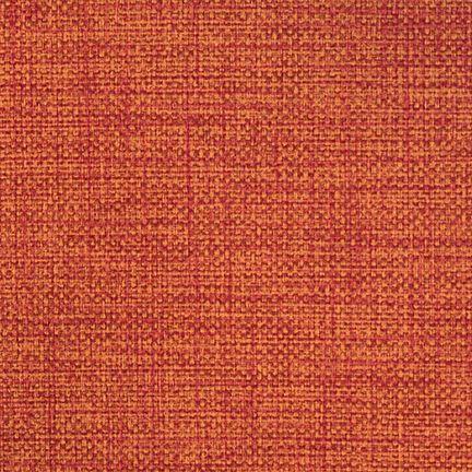 Twist Sari