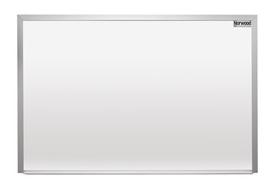 24 x 36 Dry Erase Board