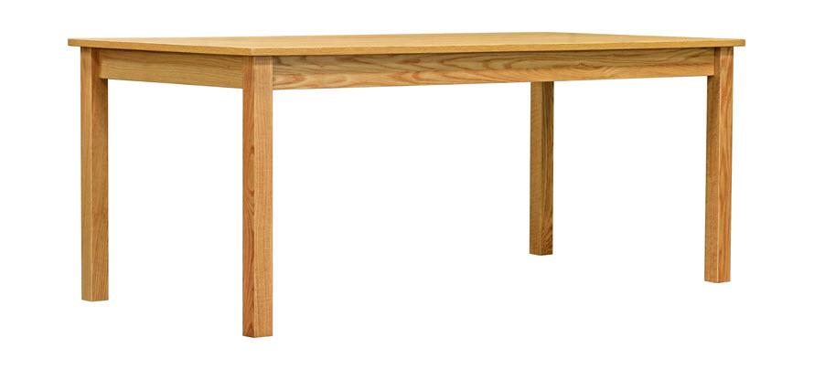 oak table series