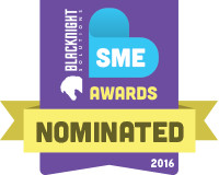 SME-Nominated-2016-small.png