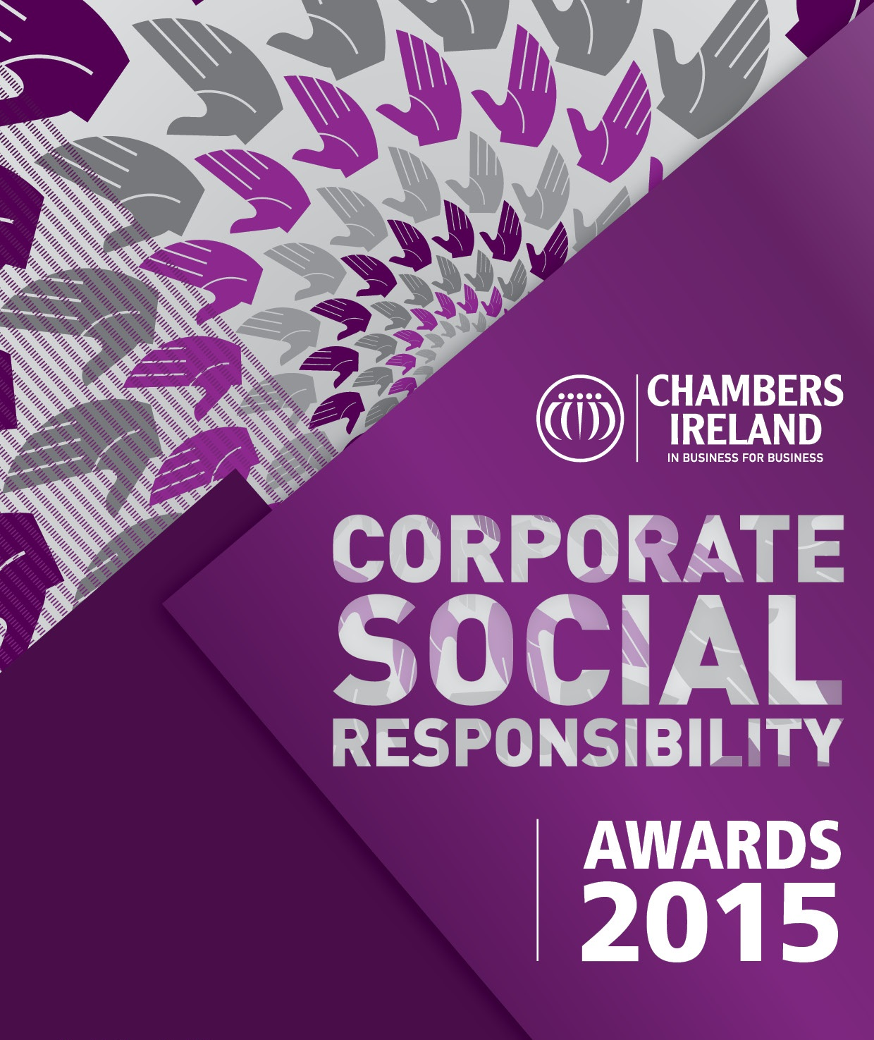 InBusiness CSR 2015_Cover.jpg