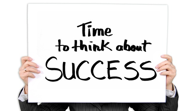 business-idea-1240830_640.jpg