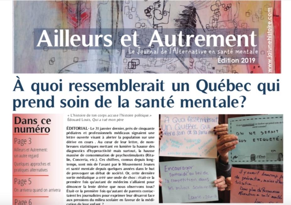 JournalAilleurs2019couverture.jpg
