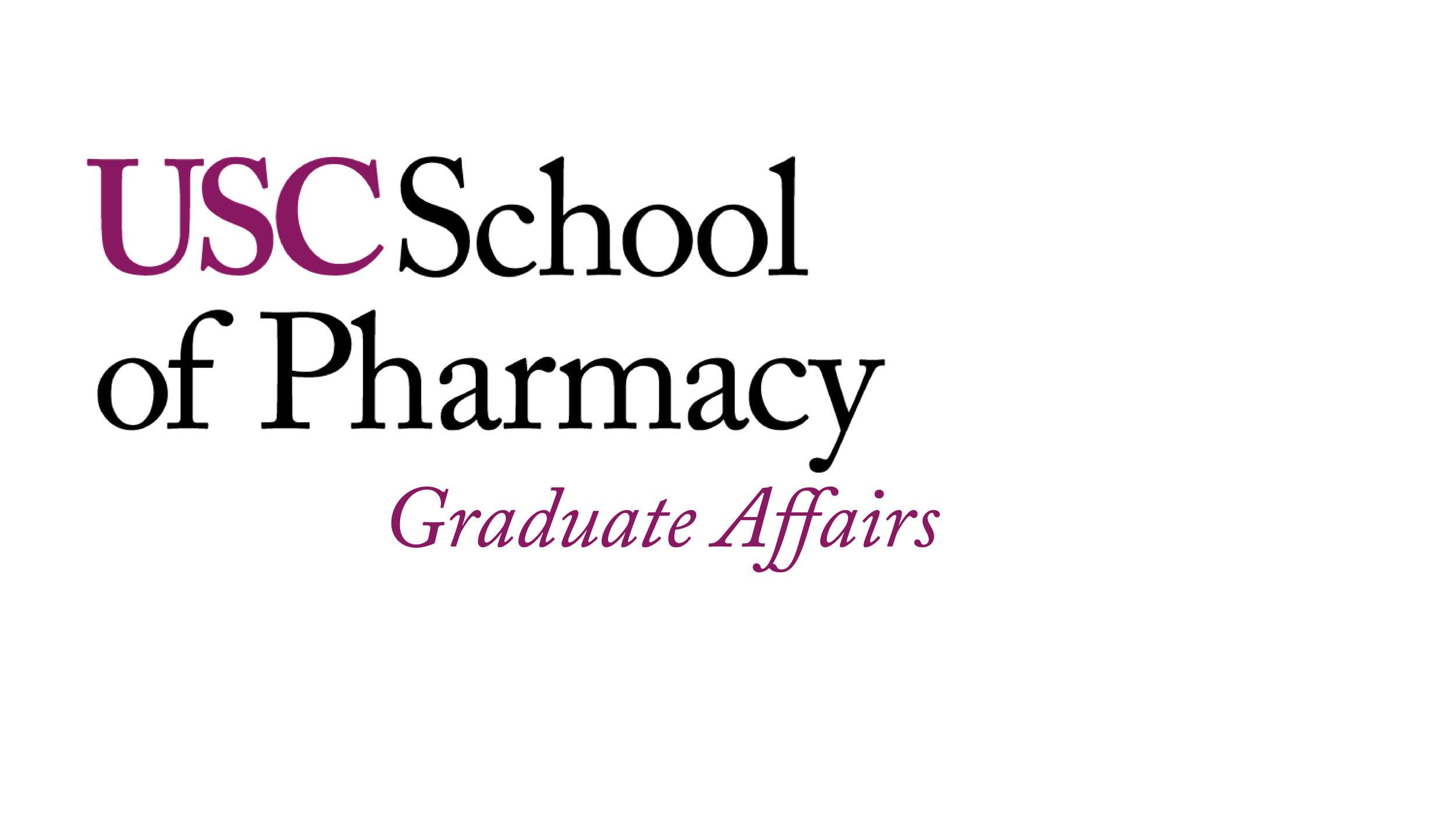 Graduate Affairs.jpg