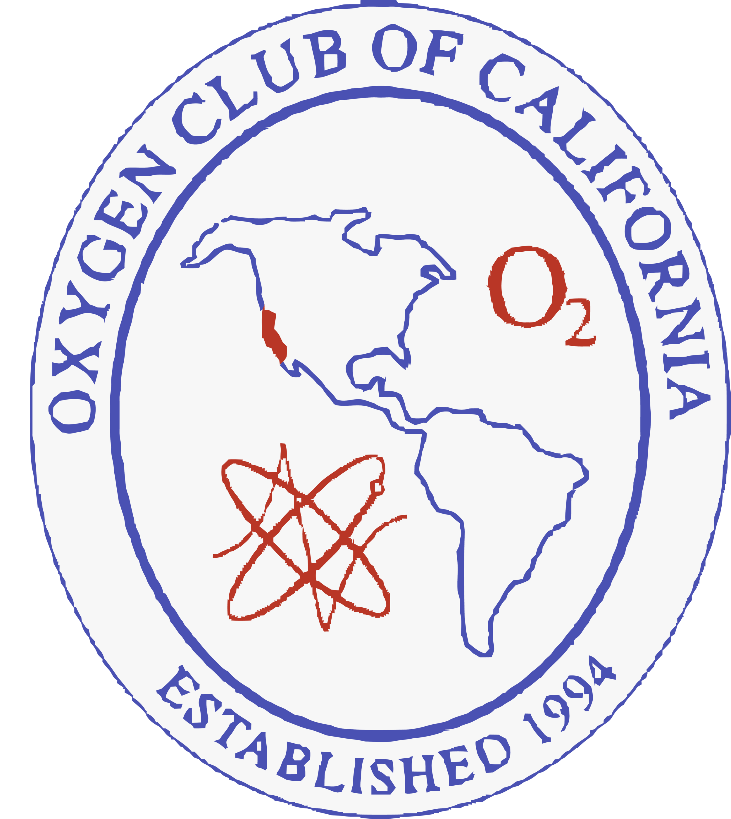 oxygen club [Converted].png